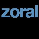 zoral-rl3-135x135.png